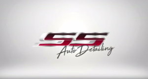 ss auto detailing